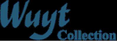 logo wuyt collectie